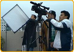 produccion_video
